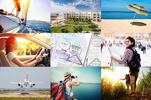 туристичний бізнес