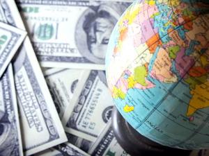 Туризм як джерело доходів