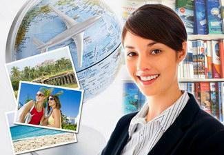 підготовка майбутніх фахівців туристичної сфери в Україні та світі