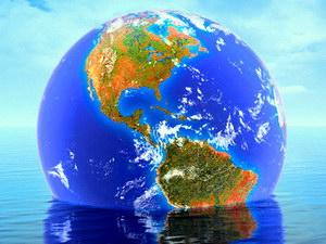 Міжнародні моделі реалізації туристичної політики