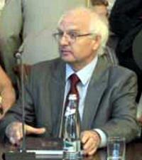 І. Вакарчук