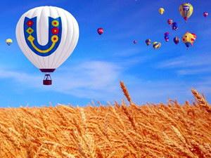 Іноземний туризм в Україні