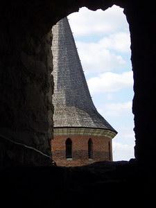 Кам'янець-Подільський - зачароване місто