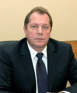 Богдан Матолич