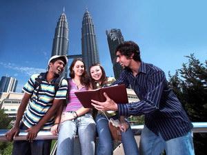 підготовка кадрів для туристичної сфери