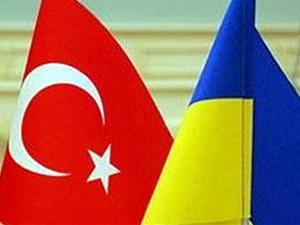 туристичний бізнес в Україні та Туреччині