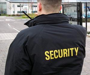 забезпечення безпеки туристичного підприємства
