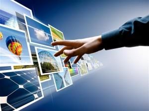 Інноваційні технології у туристичній галузі