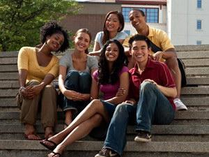 Формування полікультурної компетентності студентів туристичних спеціальностей