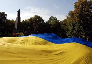 Економічний аналіз готельного господарства та динаміка туристичних потоків в Україні