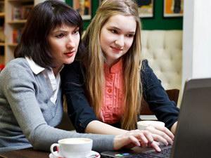 Дистанційне навчання як перспективна форма підготовки фахівців сфери готельно-ресторанного бізнесу