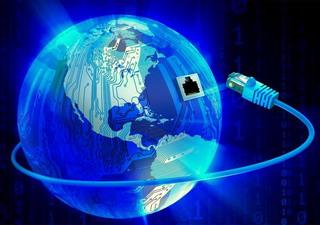 Internet у туристичному бізнесі