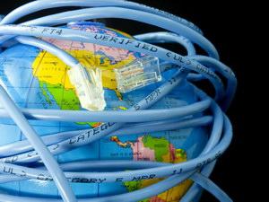Інтернет-технології в туризмі