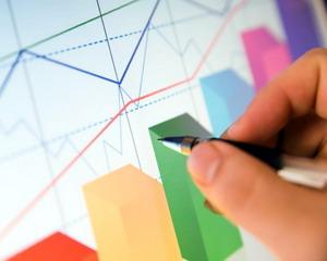 економіко-математичні моделі