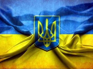 Правове забезпечення підприємництва у сфері туристичних послуг в Україні