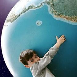 світовий розвиток рекреаційної діяльності