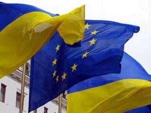 Транскордонне співробітництво в туризмі – шлях до євроінтеграції України