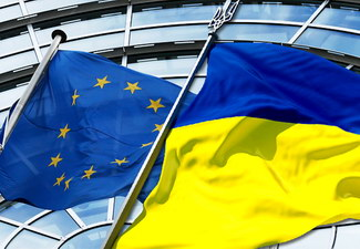 Cпівпраця України та Європейського Союзу у сфері туризму
