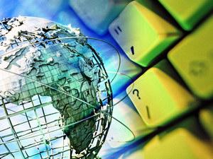 Інформаційно-комунікаційні технології як засіб підвищення ефективності роботи туристичної фірми