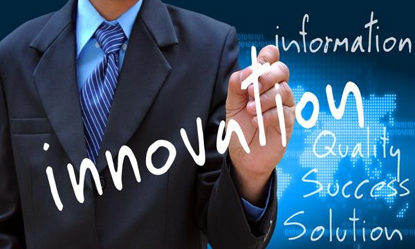 інноваційна діяльність туристичних підприємств