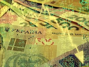 Розвиток туризму в умовах економічної кризи