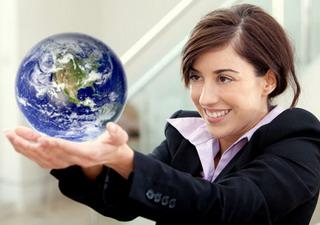 позааудиторна робота майбутніх фахівців туристичної галузі