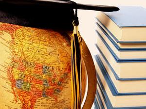 активні методи навчання в системі неформальної туристичної освіти