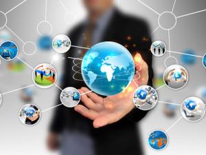 маркетингові технології у туристичній сфері