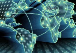 інформаційні технології в туризмі