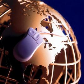 геоінформаційні технології у туристичній діяльності