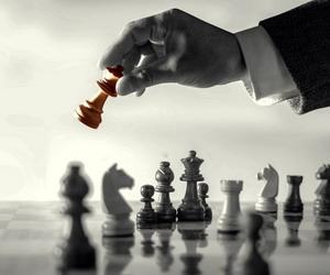 стратегія підприємства готельно-ресторанного бізнесу
