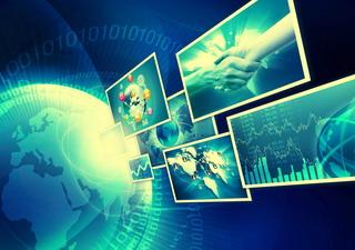 інформаційні технології у стратегічному управлінні суб'єктами туристичної діяльності
