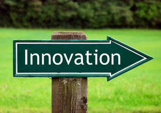 інновації в туризмі