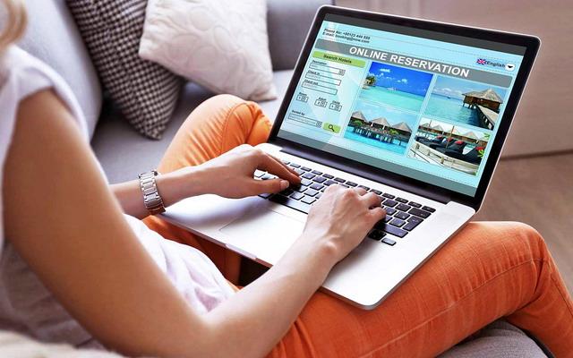 реклама діяльність турагентств в Інтернеті
