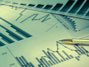 Використання економіко-математичних моделей в управлінні підприємствами туристичної галузі