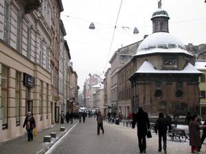 Методика визначення обсягу послуг туристського спрямування у міжнародній торгівлі послугами України
