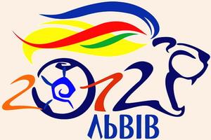 Євро-2012 у Львові
