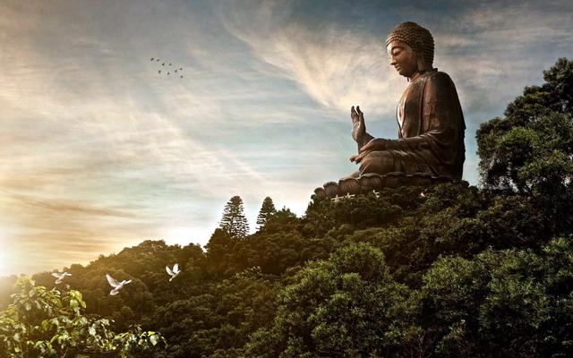 культура Азії