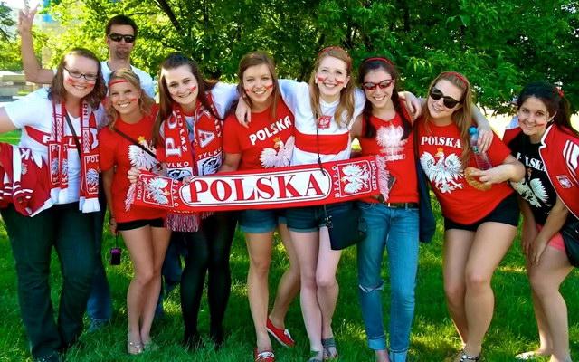 підготовка кадрів для туристичної галузі в Польщі