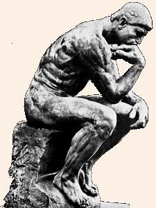 Філософія туризму в системі філософського знання