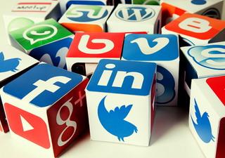 маркетинг в соціальних мережах у туристичній індустрії