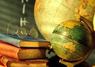 проблеми професійної освіти в індустрії туризму