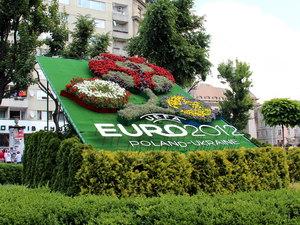 Євро-2012