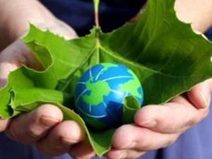 екологізація туристської освіти