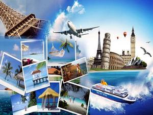 туристична послуга і туристичний продукт