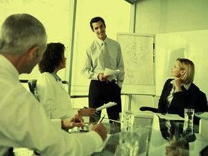 Ефективні стратегії управління діяльністю підприємств туріндустрії