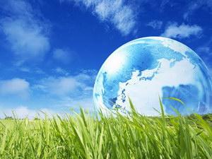 екологічна безпека в туризмі