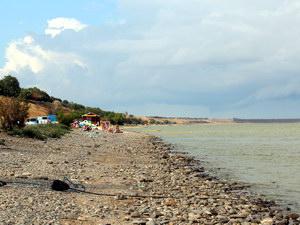 Азово-Чорноморський регіон