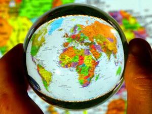 формування теорії туризму