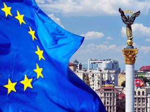 Реформування сфери туризму на засадах відповідального партнерства в умовах євроінтеграції